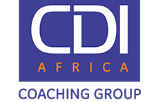 CDI-Africa Blog