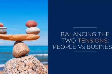 Balancing-the-tension-between-people-and-business-During-Covid19